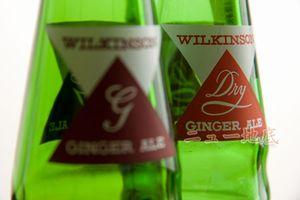 willkin[1].jpg